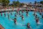camping avec piscine Argeles sur Mer