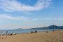 camping bord de mer Argeles
