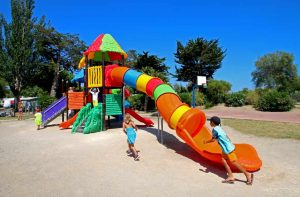camping club languedoc roussillon