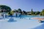 camping avec parc aquatique Pays Basque
