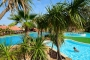 camping luxe a perpignan