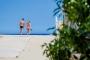 camping bord de mer Saint Cyprien