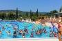 camping Var avec piscine