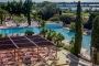 location camping Aigues Mortes