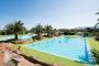 camping proche perpignan avec piscine