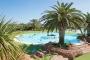 camping avec parc aquatique a saint cyprien